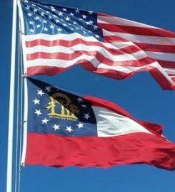 AZ Flags and Flagpoles