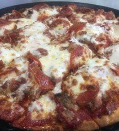 Rosati's Pizza & Pasta Restaurant