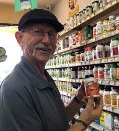 Herb's Herbs