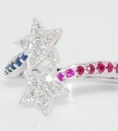 Sanchez-Hawkins Fine Jewelry