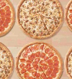 Papa John's Pizza BHC
