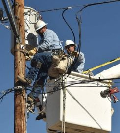 Mohave Electric Co-Op