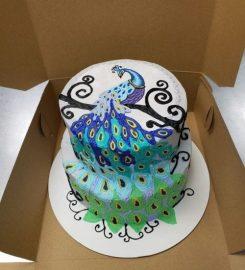 Smallcakes: Cupcakery & Creamery