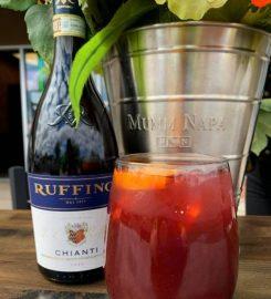 La Vita Dolce Italian Bistro and Lounge