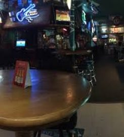 McKee's Pub and Grill