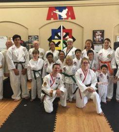 Lake Havasu Black Belt Academy