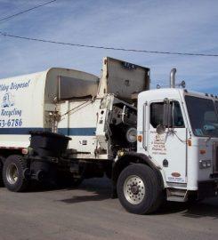 Bulldog Recycling and Disposal