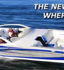 Advantage Boats
