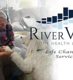 River Valley Home Health & Hospice