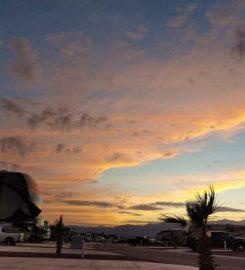 Vista Del Sol RV Park