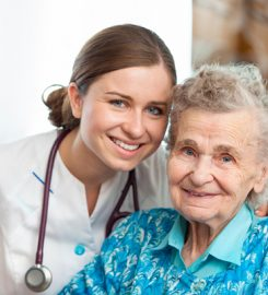 Family Care Home Health and Hospice