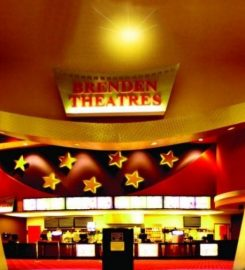 Brenden Theaters at The Avi