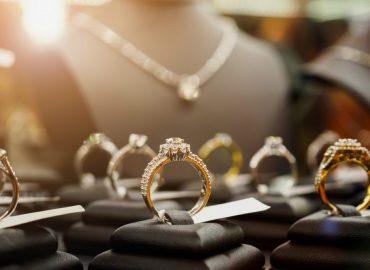Donn Williams Jewelers