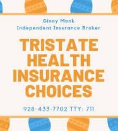 Tristate Health Insurance Choices