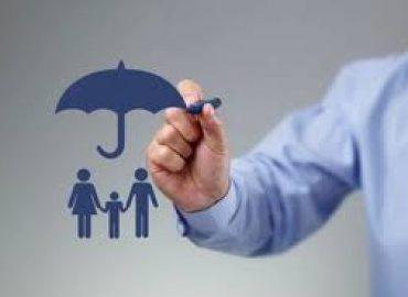 Wickersham Insurance