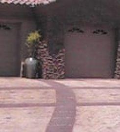 Kelm Concrete, Inc.