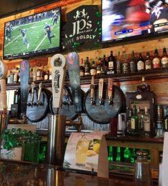 JP's Pub & Grille
