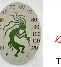 Kary Kraig Design