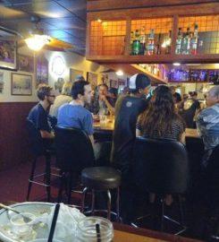 Blondies Bar & Grill