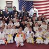 Havasu Shao-Lin Kempo: Mention Murphy Deals and Get a Free Uniform at Sign Up