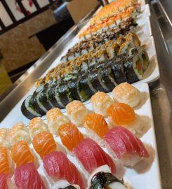 Hokkaido Asian Cuisine