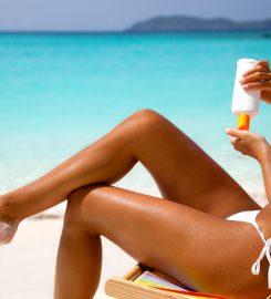 Endless Summer Tanning Salon